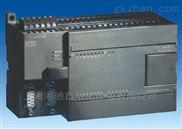 西门子CPU224继电器输出模块