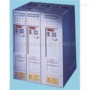 西门子主驱动 矢量控制 变频器设备6SE7021-3EB61