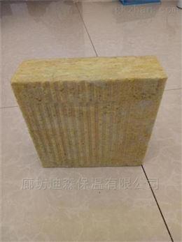 北京岩棉板厂家生产标准