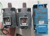 西門子水冷伺服電機維修