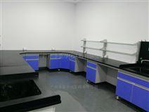 广州试验台实验室家具设计及安装