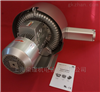 2QB810-SAH27食品加工機械設備專用高壓風機