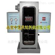 建材烟密度测试仪材料燃?#31449;?#24577;产烟量测定仪