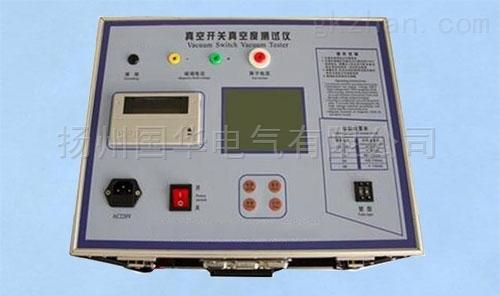 电力承装承修试断路器特性测试仪