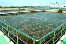 东莞南城零星废水处理回收