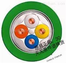 供应西门子DP总线电缆上海一级经销商