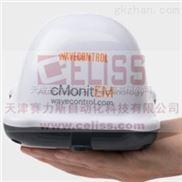 WAVECONTROL电磁辐射分析仪