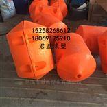 大量供应水上泳圈 塑料浮体浮圈厂家订做