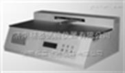 电子剥离试验仪-卧式