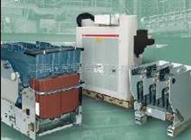 ABB真空接触器VSC 电源模块