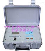 供多普勒超声波流量计型号:BY36/BYLDN-1-G