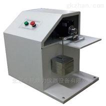 绝缘橡胶塑料滑动摩擦磨损试验机