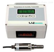 LY60P-2X露点仪使用说明书