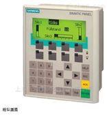 西门子触摸屏代理商6AV6641-0CA01-0AX1