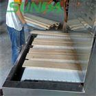 微波木材烘干设备 西安圣达专业木材干燥厂