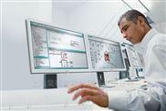 西门子V90伺服控制系统