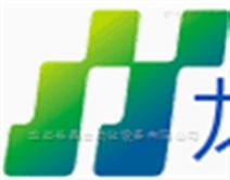 供应菲尼克斯电源MINI-PS-100-240AC/5DC/3