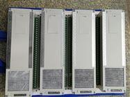 北京赌博网开户YK-DCD-D-S-08-DA-08-DV智能8通道电流电压采集器