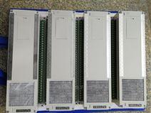 北京宇科泰吉YK-DCD-D-S-08-DA-08-DV智能8通道电流电压采集器