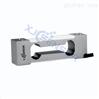 XJC-D02悬臂梁压力传感器