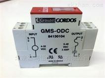 Crouzet接近/限位开关、温控器、电机等产品