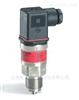 MBS 3000紧凑型压力变送器