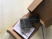 西门子DP网络连接器6ES7972-OBB42-OXAO