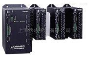 ORMEC、ORMEC电机