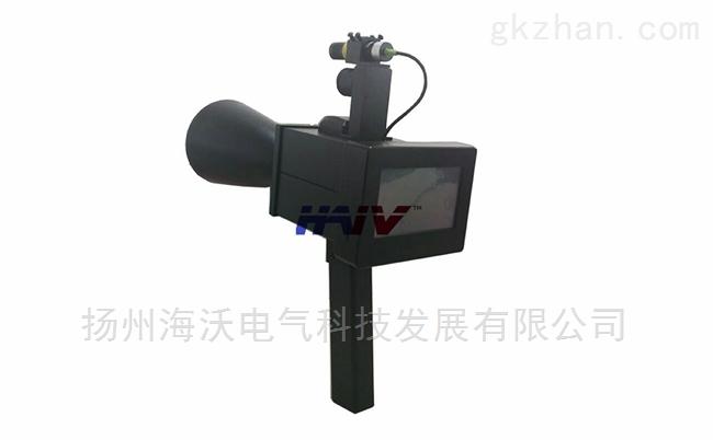 HPD500超声波局部放电巡线仪