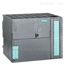 西门子s7-300一级代理商6ES7315-6TH13-0AB0