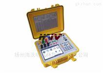 变压器容量特综合性测试仪