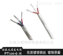 AFPF耐高温电缆
