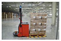 丹巴赫機直銷AGV搬運機器人