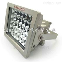 吸顶式GF9030-50WLED防爆防眩灯
