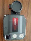大连赛驰现货费希尔DVC6200智能定位器