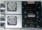 4WE6D6X/EG220N9K4/V/60力士乐电磁阀