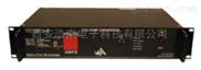 IPSi1000W-12-220进口智能逆变器1000W,10.5-16V输入,220VAC输出