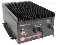 IPSi1000W-20-220高可靠性逆变器1000W,20-45V输入,220VAC输出