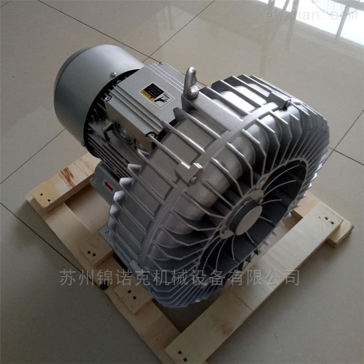 高压气泵|抽负压真空气泵