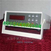 台式四位半交直流真有效值数字电压表