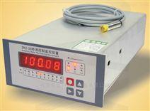 速度监控显示仪ZKZ-3S