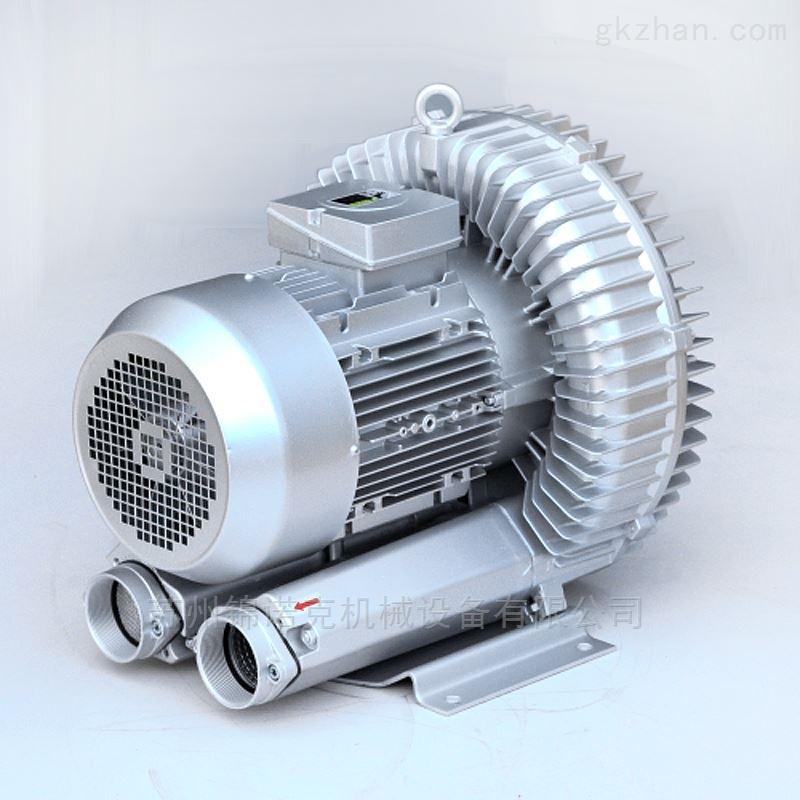 水环式气泵/风刀专用高压气泵