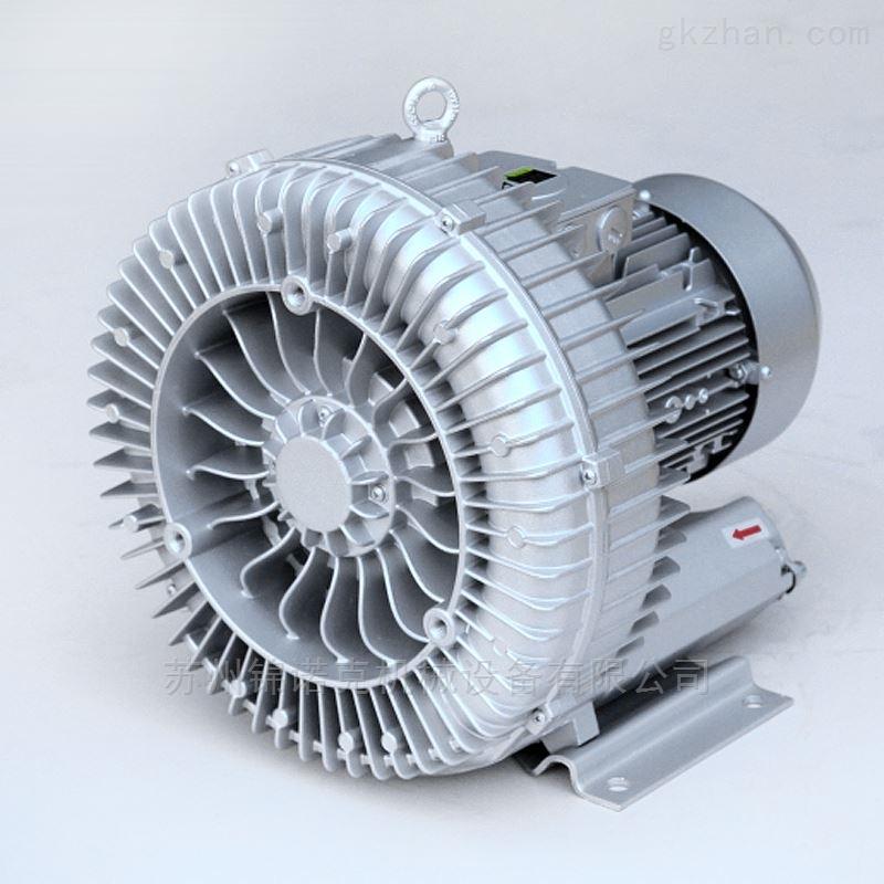 循环真空气泵|高压循环气泵