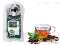 PAL-Tea茶叶浓度检测仪