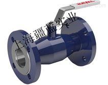 naval焊接球阀,naval执行器