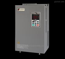 PI500-T系列细纱机专用变频器