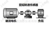 供应5000N.m以下的电动车电机转速测试仪