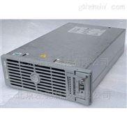 艾默生-供应艾默生EMERSON R48-5800A 通信开关电源