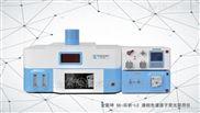 SK-乐析-LC液相色谱原子荧光联用仪