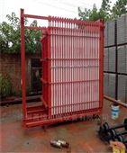 聚苯隔墙板生产线设备厂家